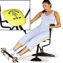 Gold's Gym AbMax Swinger Plus