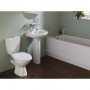Grove Modern Bathroom Suite