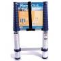 Xtend & Climb™ Pro Ladder 12-Tread